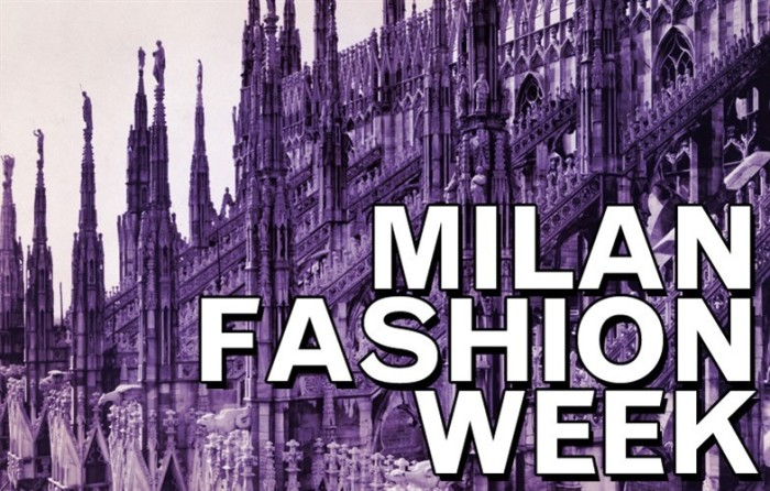 Milano-Fashion